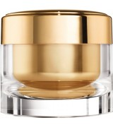 Elizabeth Arden Ceramide Lift & Firm Night Cream 50 ml