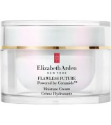 Elizabeth Arden Flawless Future Moisture Cream SPF-30 50 ml