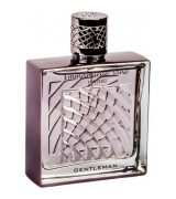 Emmanuelle Jane Paris Gentleman Eau de Parfum (EdP) 100 ml