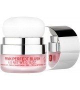 Erborian Refine Pink Perfect Blush 4 g