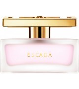 Escada Especially Escada Delicate Notes Eau de Toilette...