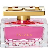 Escada Especially Escada Eau de Parfum (EdP)