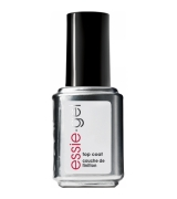 Essie Gel Top Coat 12,5 ml