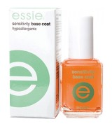 Essie Sensitivity Base Coat 15 ml