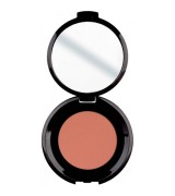 Eva Garden Blusher Gentle Touch 314 5 g