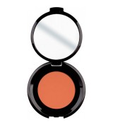 Eva Garden Blusher Smart Blush 331 3,5 g