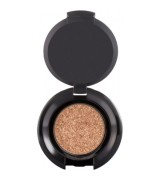 Eva Garden Eye Shadow Celestial 2 g