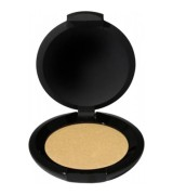 Eva Garden Eye Shadow Light 2,5 g