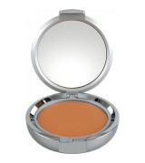 Eva Garden Foundation Comfort Compact 558 8 ml