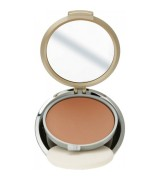 Eva Garden Foundation Compact Bronzer Effect 8 ml