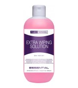 Faby Extra Wiping Solution