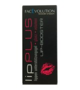 Facevolution lipPlus Lip-Booster Lippenserum 5 ml