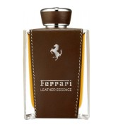 Ferrari Essence Collection Leather Essence Eau de Parfum...