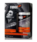 Fudge Big Hair Elevate Styling Powder 10 g