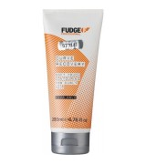 Fudge Curve Recovery 200 ml