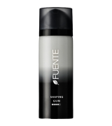 Fuente Shaping Gum 150 ml