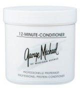 George Michael 12 minute Conditioner 185 ml