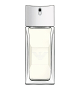 Giorgio Armani Emporio Armani Diamonds For Men Eau de...