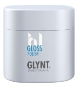 Glynt Gloss Polish Hold Factor 1 75 ml