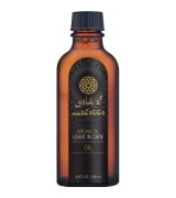 Gold of Morocco Argan Oil Leave In Care Haar-�l normal...