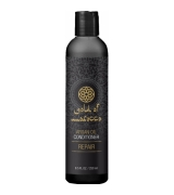 Gold of Morocco Repair Conditioner