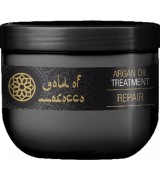 Gold of Morocco Repair Treatment 150 ml
