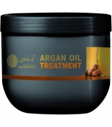 Gold of Morocco Treatment 150 ml