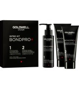 Goldwell Bond Pro+ Trial Kit