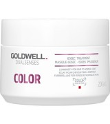 Goldwell Dualsenses Color 60sec. Treatment