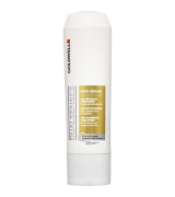 Goldwell Dualsenses Rich Repair Anti-Breakage Conditioner...