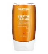 Goldwell StyleSign Creative Texture Hardliner 150 ml