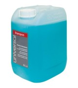 Goldwell Universal Vitamin Shampoo 5000 ml