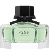 Gucci Flora By Gucci Eau de Toilette (EdT)
