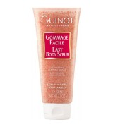 Guinot Gommage Facile 30 ml