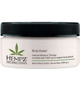 Hempz Orginal Body Butter