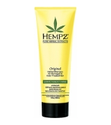 Hempz Original Damage & Strengh Shampoo
