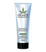 Hempz Triple Moisture Replenishing Shampoo