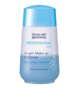 Hildegard Braukmann Professional plus Augen Make up...