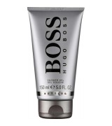 Hugo Boss Boss Bottled Shower Gel - Duschgel ohne...