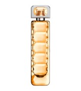 Hugo Boss Boss Orange Woman Eau de Toilette (EdT)