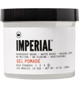 Imperial Gel Pomade 340 ml