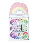 Invisibobble Kids Haargummi 3er Pack