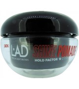Jack the LAD Shine Pomade 75 ml