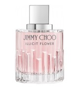Jimmy Choo Illicit Flower Eau de Toilette (EdT)