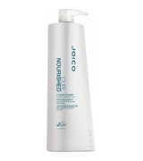 Joico Curl Nourished Conditioner 1000 ml