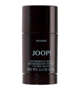 Joop! Homme Deodorant Stick Extremely Mild - Alcohol-Free...