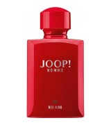 Joop! Homme Red King Eau de Toilette (EdT)
