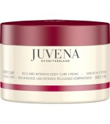 Juvena Body Care Rich And Intensive Body Care Cream  200 ml