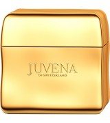 Juvena Mastercaviar Eye Cream 15 ml