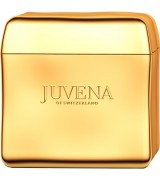 Juvena Mastercaviar Night Cream 50 ml
